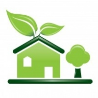 Building Eco-Friendly Homes